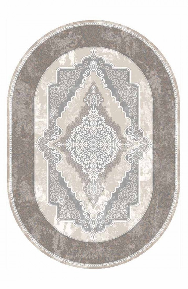 Galya 04023C Oval