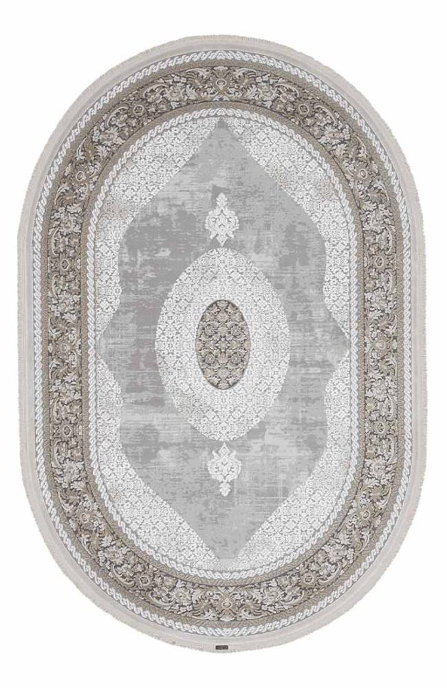 Gulietta S0876C oval
