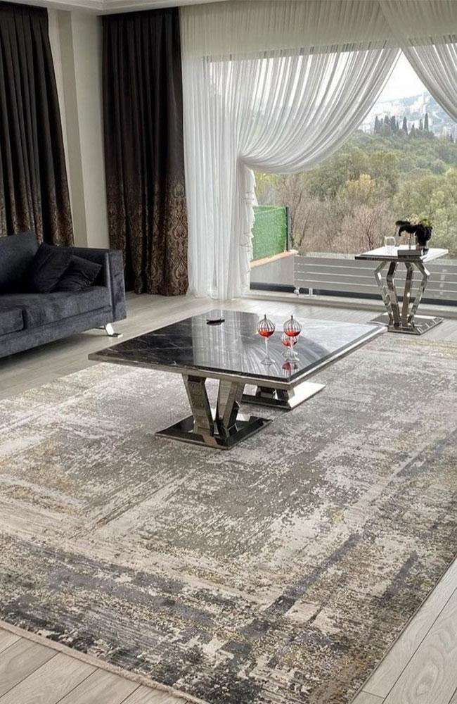 Saloon Carpet